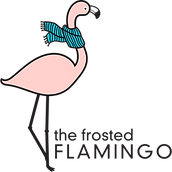 Frosted-Flamingo-Logo.png