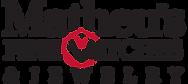header-logo420x179.png