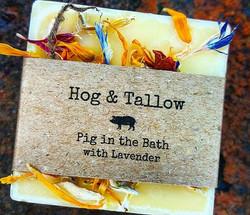 Pig in the Bath.jpg.jpg