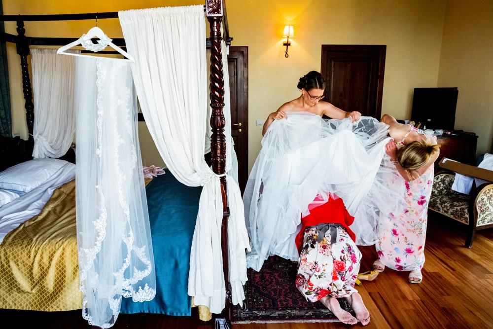 13-foto-matrimonio-catania-sicilia-santi