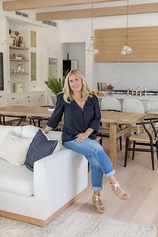 Christina-Frank-Interior-Designer-Cayman