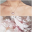 Thumbnail: Reflection Pendant, Rose de France