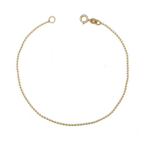Stardust Chain, Bracelet