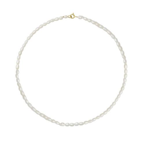 Keshi Pearl, Bracelet