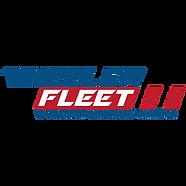 wf-logo-fb.png