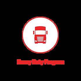 Heavy Duty Program
