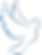 kissclipart-peace-dove-clipart-pigeons-a