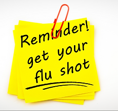 Flu shot photo.png