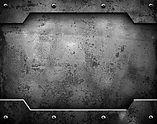 iron plate.jpg
