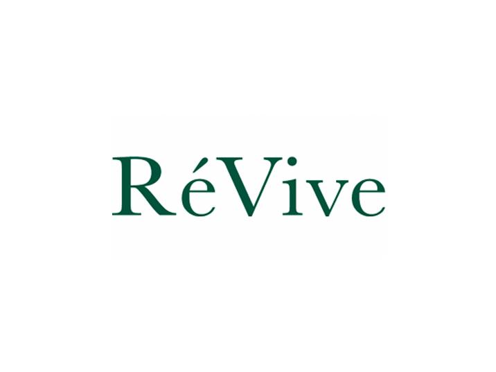 RéViveSkincare