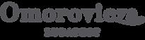 logo_om.png