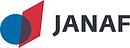 JANAF_logo_CMYK_horizontal_sign.tif