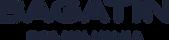 Logo_BAGATIN POLIKLINIKA_Deep Mid.png