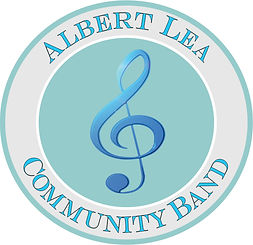 Communit Band Logo