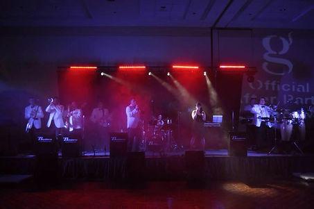 Cover Band - Philadelphia, PA