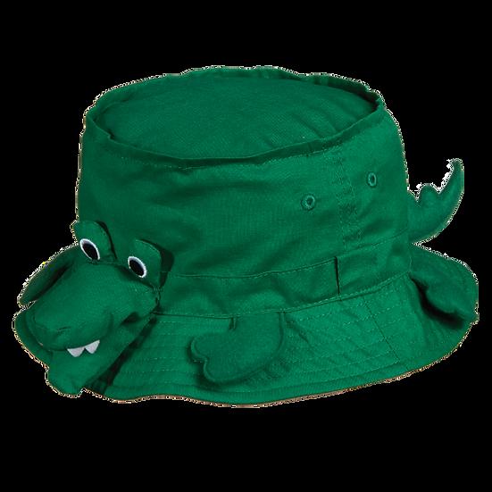 Alligator Kids Hat
