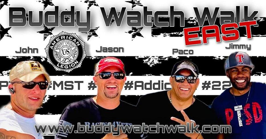 Buddy Watch Walk East.jpg
