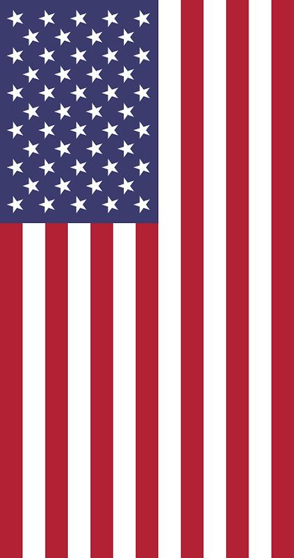 512px-Vertical_United_States_Flag.svg.pn