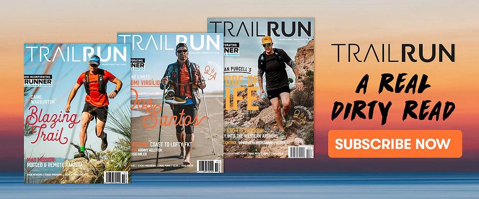 Sub Trail Run.jpg