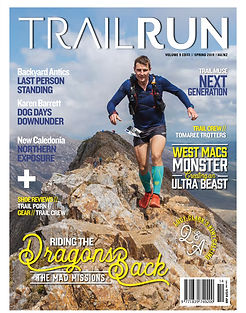 Trail 33.jpg