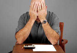 bigstock-Man-showing-signs-of-stress-wh-