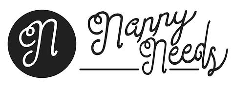 Logo Nanny Needs.png