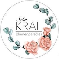 Kral Logo klein