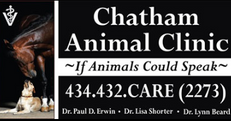 Chatham Animal Clinic.PNG