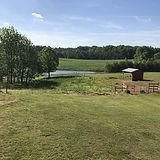 Harris Farm Grown Aerial.jpg