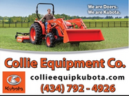 Collie Equipment.PNG