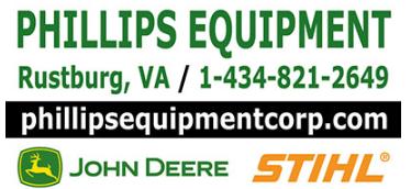 Phillips Equipment.PNG