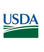 USDA%20Logo_edited.jpg