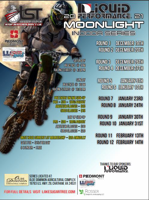 Motocross.PNG