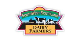 southland dairy.jpg