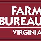 Farm%20Bureau_edited.png