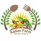 kallan farm logo.jpg