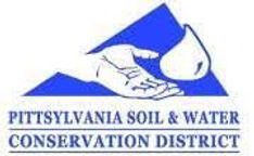 Soil and Water Logo.jpg