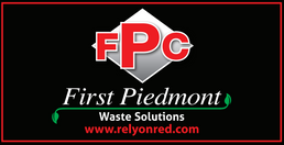 First Piedmont New.PNG