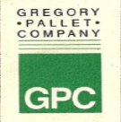 Gregory Pallet company.PNG