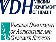 VDH_VDACS_combologo-300x226.jpg