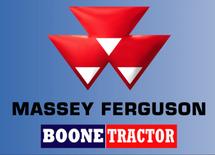 Massey Ferguson Snip.PNG