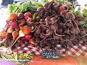 kallan farm produce.jpg