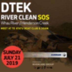 DTEK_SOS CREEK_SOCIAL_BRP.jpg