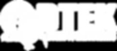 DTEK logo WHITE.png
