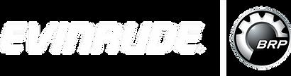 evinrude logo.png