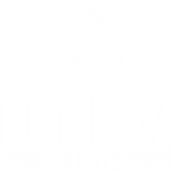DTEK logo squarestacked_white.png