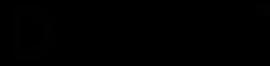 Denon_logo.png