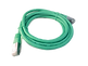 Green%20Ethernet%20Cable_edited.png