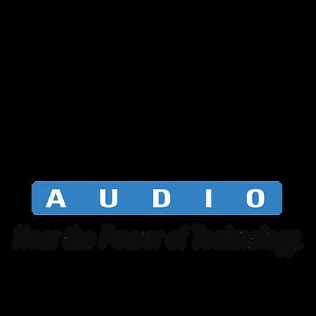 qsc-audio-logo-png-transparent.png