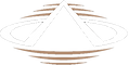 Plain Logo Rexroat.png